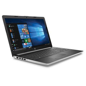 Laptop-HP-15-da0009la-8GB-1TB-Intel-Core-i3-7020U