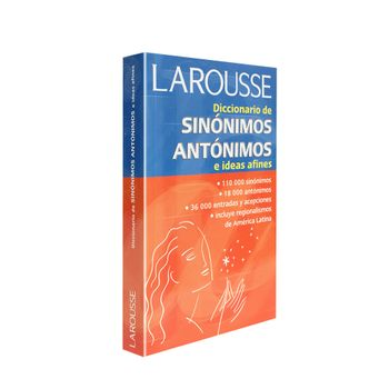 Diccionario-de-Sinonimos-y-Antonimos-Ediciones-Larousse
