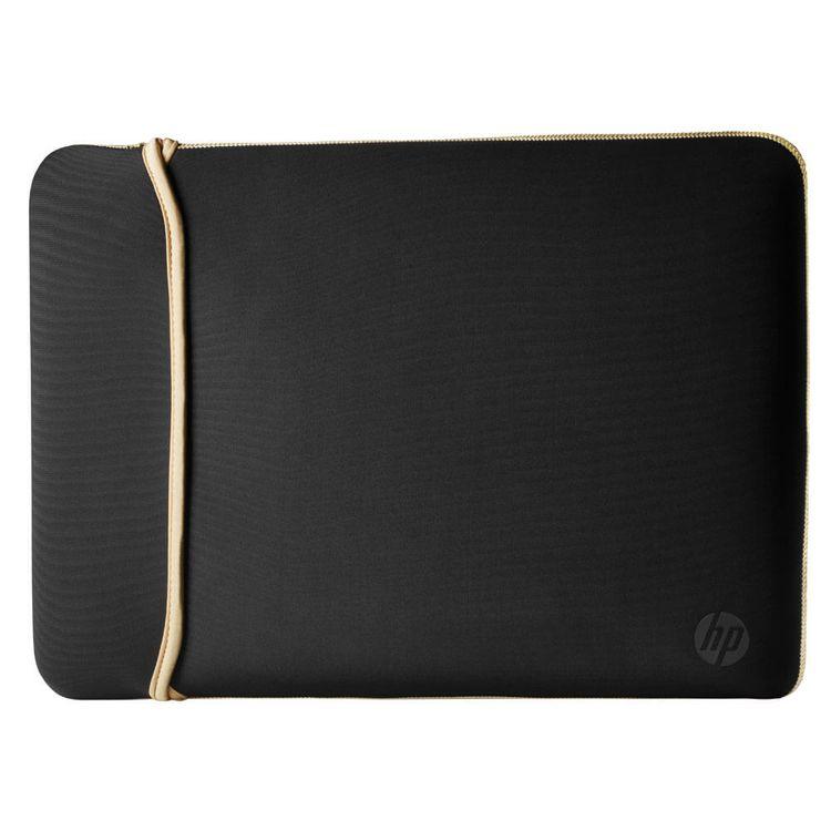 7a6161987b4 Funda HP para laptop hasta 15