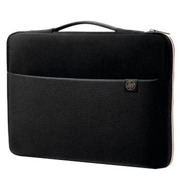 Portalaptop-HP-15--Negro-Oro