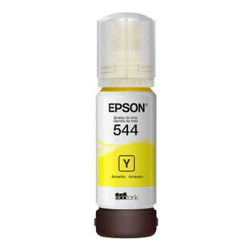 Botella-Epson-T544420-AL-de-tinta-color-amarillo