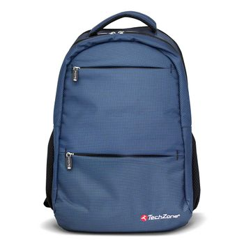 Back-Pack-Techzone-Warrior-15.6--azul