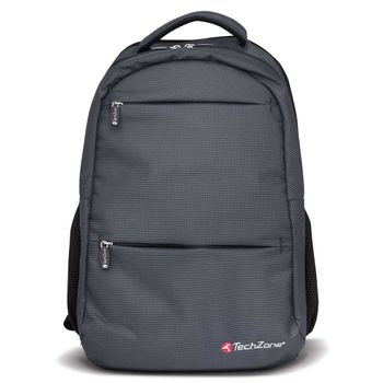 Back-Pack-Techzone-Warrior-15.6--gris