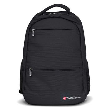 BackPack-Techzone-Warrior15.6--Negro