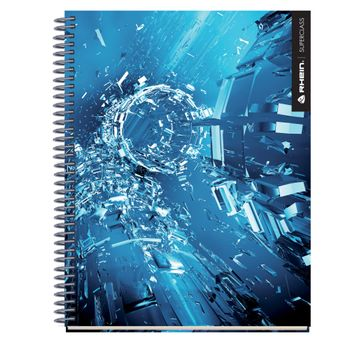 Cuaderno-Profesional-Rhein-Joven-Diseño-L8mm-120-Hojas