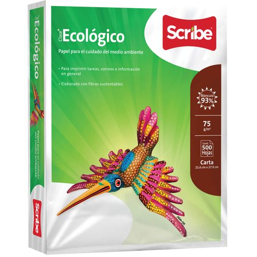 PAPEL-CLASE-ECOLOGICO-BLANCO-75-GRS-93--BLANCURA-500H