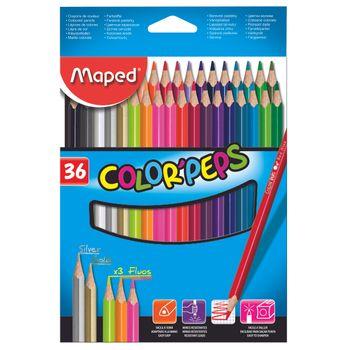 Colores-Pep-s-Maped-36-Piezas-caja-de-Carton