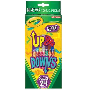 Colores-Duales-Up-Downs-Crayola-12-Piezas