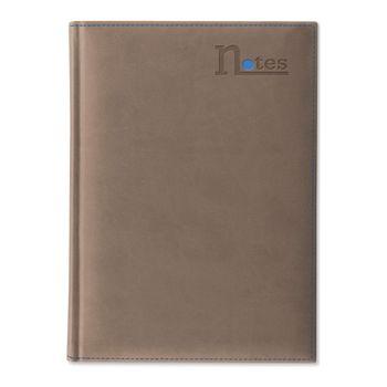 Libreta-Francesa-Danpex-Pen-Book-256-Hojas