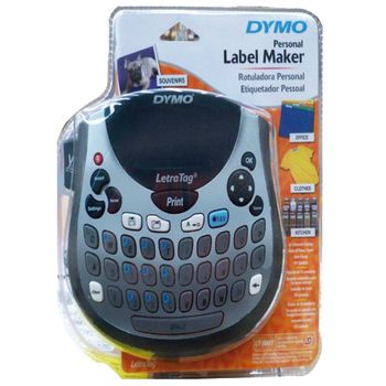 Rotulador-Dymo-LT-100T