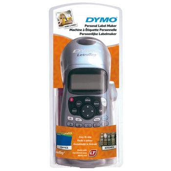 Rotulador-Dymo-LT-100H