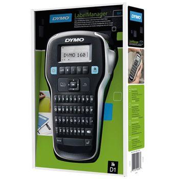 Rotulador-Dymo-160P