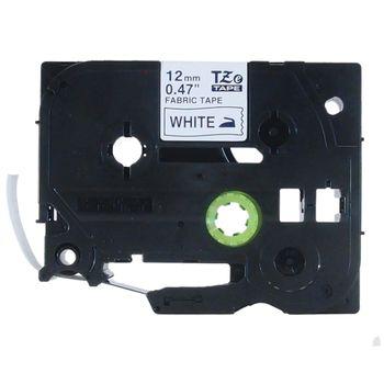 Cinta-Brother-para-Rotulador-tela-azul-sobre-blanco-TZeFA3