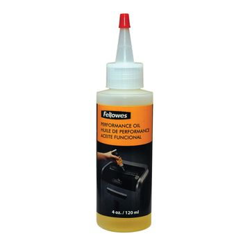 Aceite-Lubricante-Fellowes-4oz-120ml
