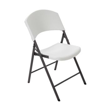 Silla-Plegable-Life-Time-Plastico-Blanco