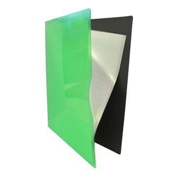 Carpeta-multimicas-tamaño-carta-con-40-hojas-varios-colores