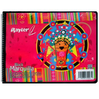Block-Marquilla-Rayter-50-Hojas