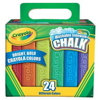 Gises-Gigantes-Crayola-24-Piezas