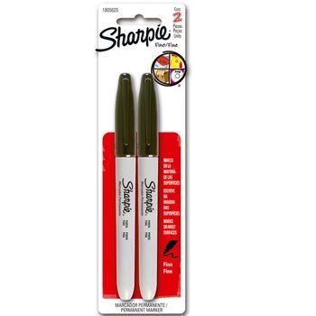 Marcador-Sharpie-Punto-Fino-Tinta-Negra-2-Piezas