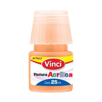 PINTURA-ACRILICA-VINCI-25-ml-100-ROSAO
