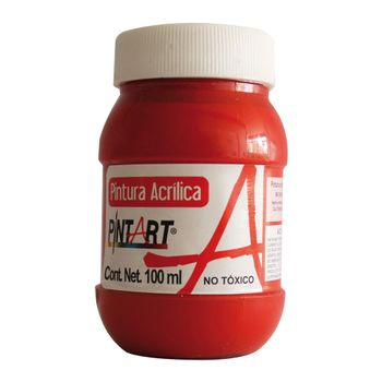 PINTURA-ACRILICA-ROJO-307-100ML
