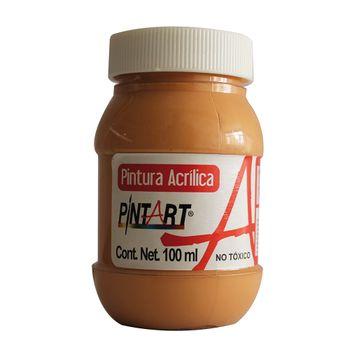 PINTURA-ACRILICA-CARNE-300-100-ML-PINTART