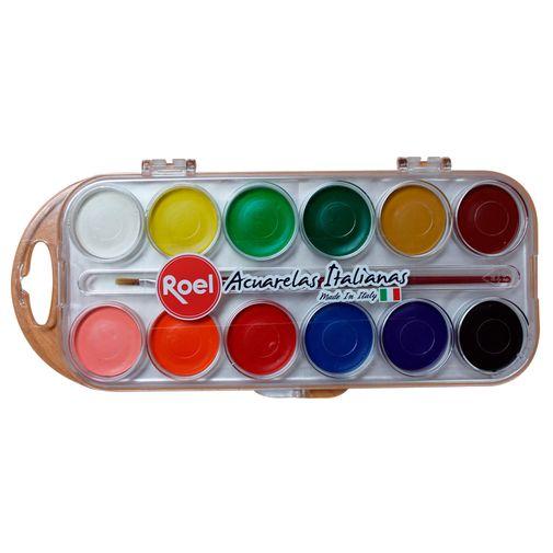 Acuarelas-en-pastilla-12-colores-basicos