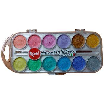 Acuarelas-en-pastilla-12-colores-aperlados