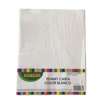 FOAMI-CARTA-BLANCO-4-PZAS