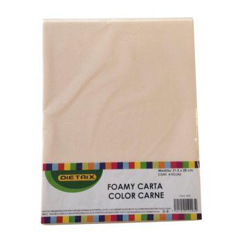 FOAMI-CARTA-COL-CARNE-4-PZ