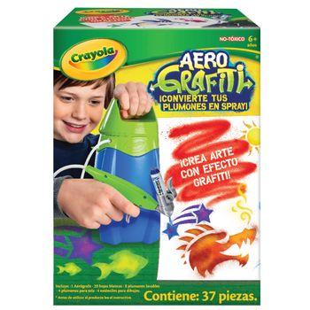 Set-Aerografiti-Crayola-Convierte-Plumones-en-Arte