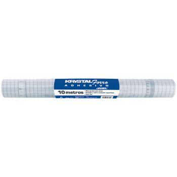 Rollo-Adhesivo-Transparente-Janel-45CMx10M