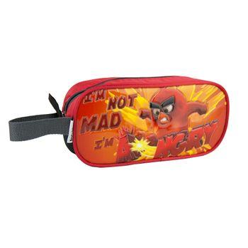 Lapicera-Angry-Birds-Roja-23-Doble-Cierre-y-Asa