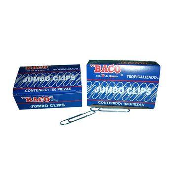 Clips-Baco-Jumbo-50X100mm-Caja-Con-100-Piezas
