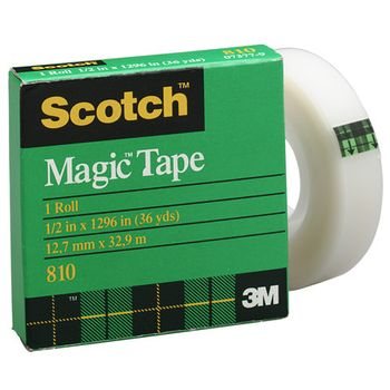 Cinta-Magica-Scotch-12mm-x-33m