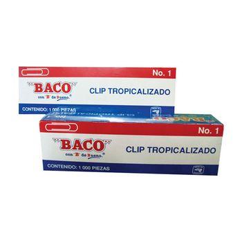 CLIP-TROPICALIZADO-DEL-NO-1-PAQUETE-CON-10-PIEZAS