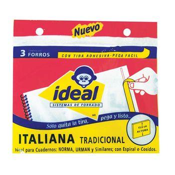 FORRO-PLAST-ITALIANO-TRAD-3P