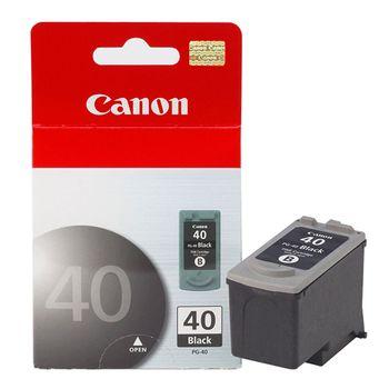 Cartucho-Canon-PG40-Negro