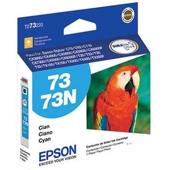 Cartucho-Epson-73N-Cyan-T0-73220