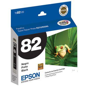 Cartucho-Epson-82N-Negro-T0-82120--AL
