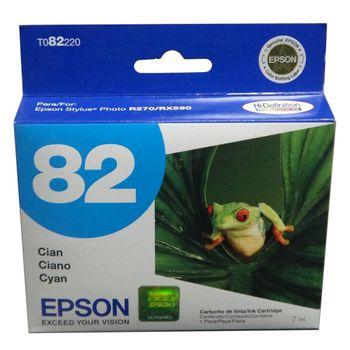 Cartucho-Epson-82N-Cyan-T0-82220-AL