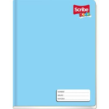 Cuaderno-College-Cosido-Cuadro-Grande-Kids-10-0-Hojas