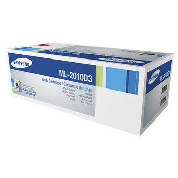 TONER-SAMSUNG-ML20-10-D3-NEGRO