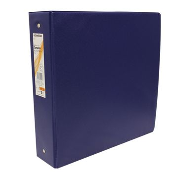 CARPETA-BASICA-CARTA-AZUL-2--HERRAJE-EN-0-OFFICEMAX®