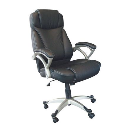 Sillas Para Oficina Office Depot.Sillas Ejecutivas Officemax Mexico Muebles Sillas