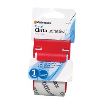 Cinta-Adhesiva-Cristalina-con-Despachador-48mm-x-20m-OMX