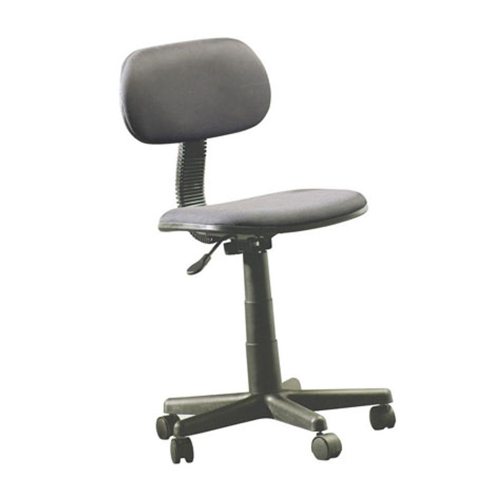 Silla para Oficina Bay Ne | Sillas | OfficeMax - OfficeMax