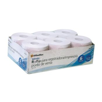 Rollo-Officemax-Satinado-57mm-Ancho-X-60-mm-Diametro-6-Piezas