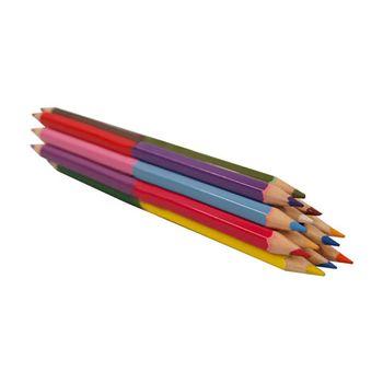 Colores-Dobles-de-Madera-12-24