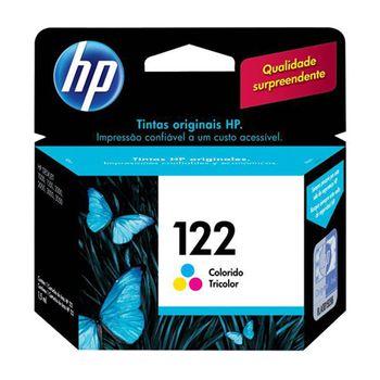 Cartucho-HP-122-CH562HL-Tricolor